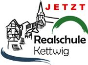 Newsletter Förderverein