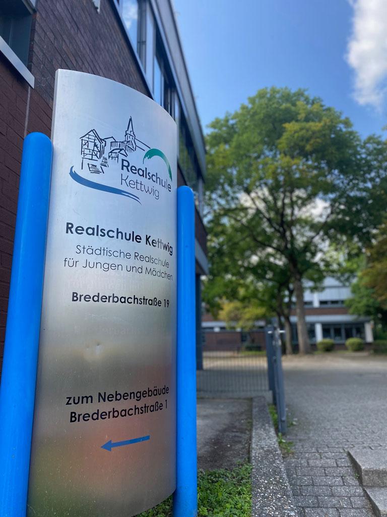 Realschule Kettwig